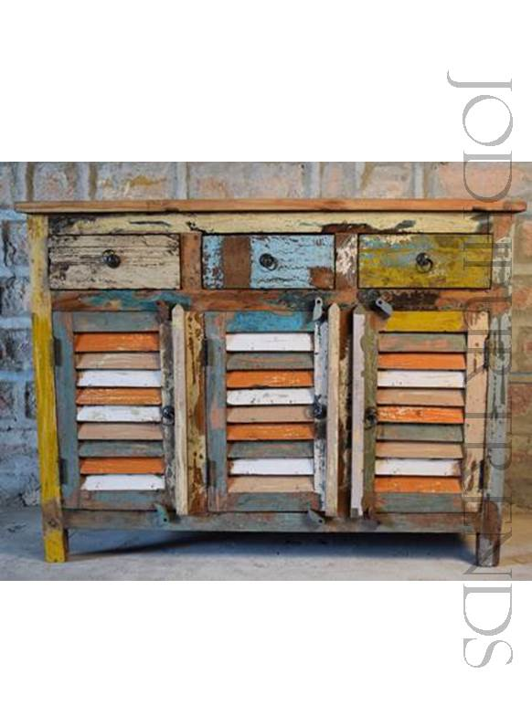 Admirable Royal Indian Sideboard Furniture From India Interior Design Ideas Gentotryabchikinfo