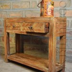 Reclaimed Drawer Chest | Home Loft Concept Furniture