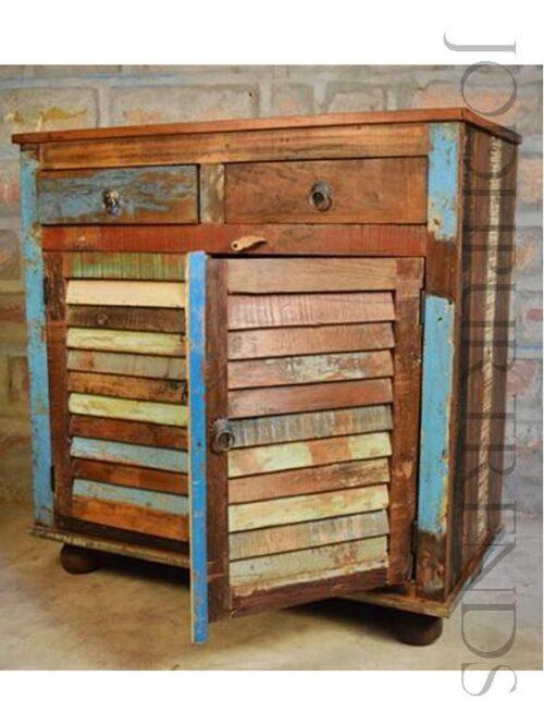 Export Sideboard | Alibaba India Furniture