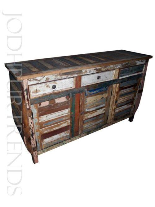 Indian Sideboard   Furniture In India