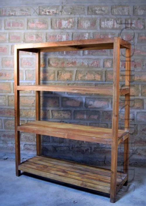 Reproduction Bookcase | Antique Reproduction Bookcases