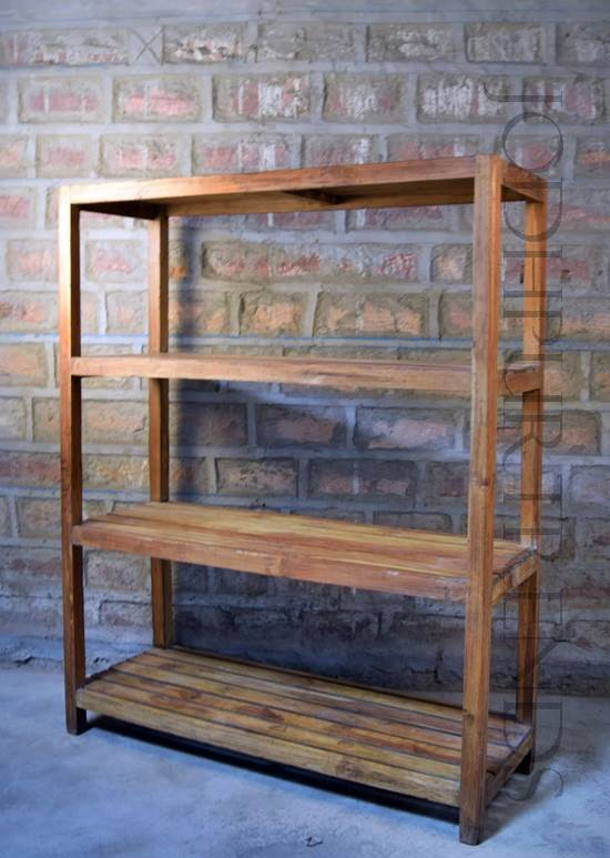 Reproduction Bookcase   Antique Reproduction Bookcases