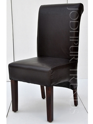 Parsons Dining Chair | Pub Table And Chairs