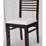 Classic Dining Chair   Dining Furniture Manufacturer