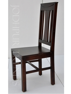 Dining Chair in Classic Design | Manufacturer Furniture