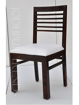 Classic Dining Chair | Dining Furniture Manufacturer