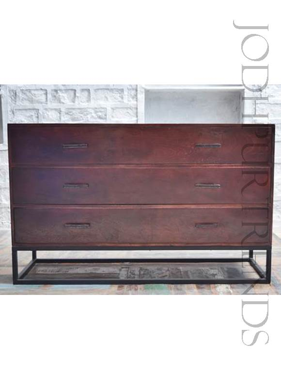 Vintage Chest of Drawers | Vintage Furniture Manufacturers
