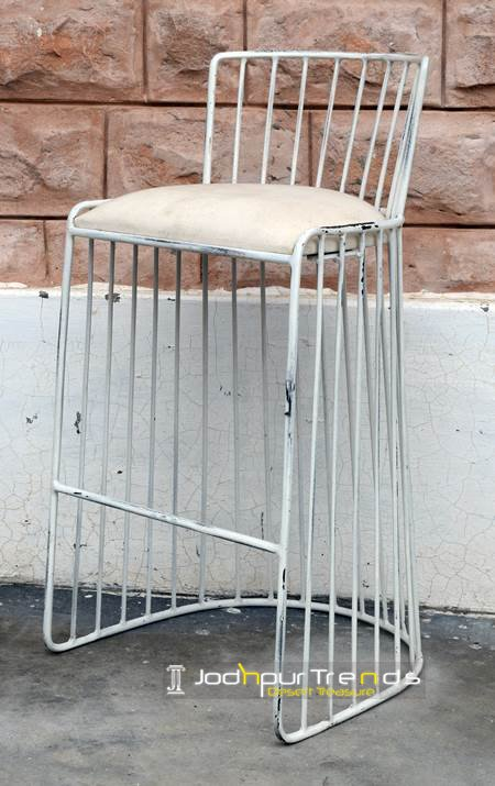 Bar Counter Chair