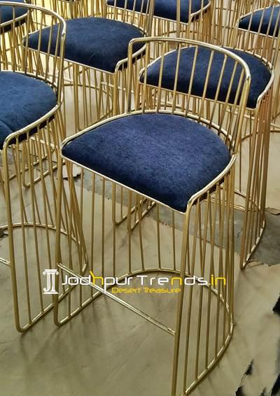 Counter Bar Chair
