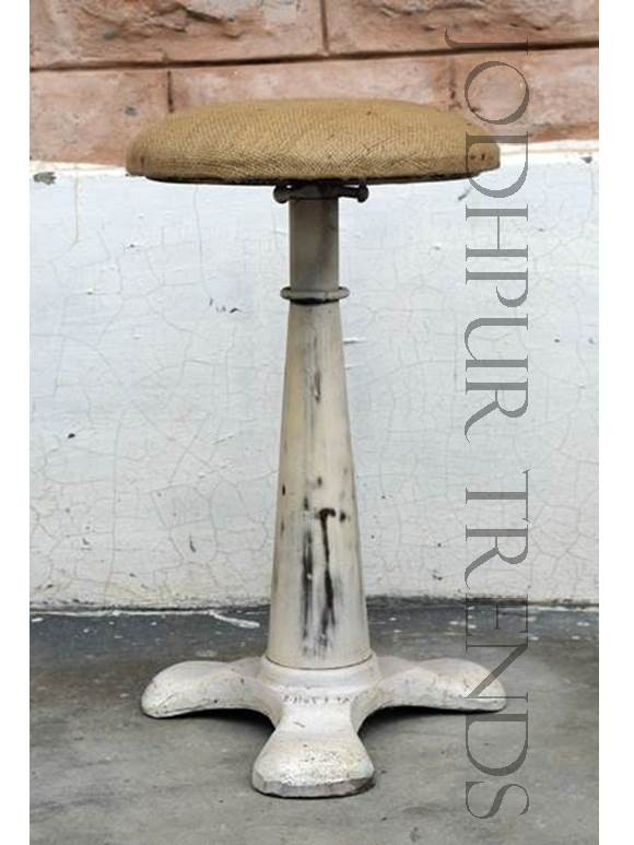 Cafe Stool | Chair Cafe
