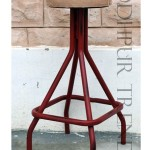 Counter Height Bar Stool | Restaurant Style Chairs