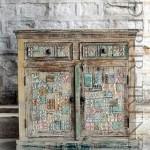 jodhpur furniture designs