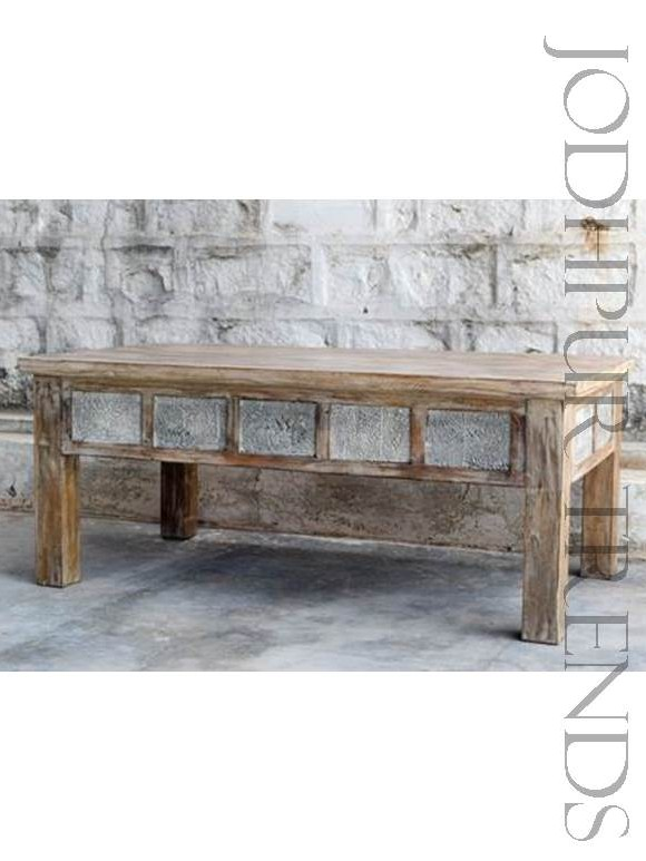 jodhpur recycled furniture designs