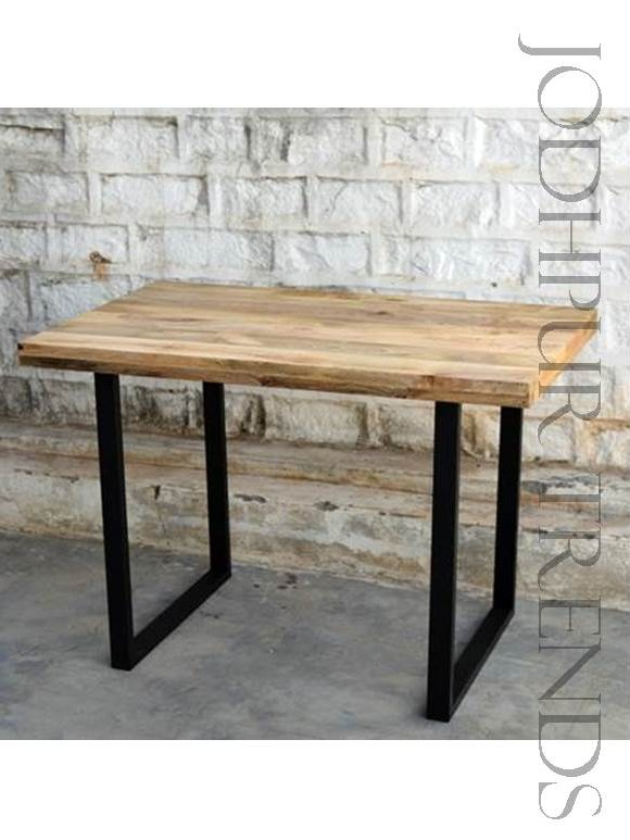 Vintage Table | Small Restaurant Tables