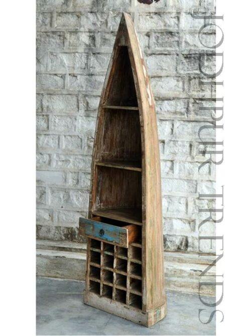 jodhpur wooden furniture