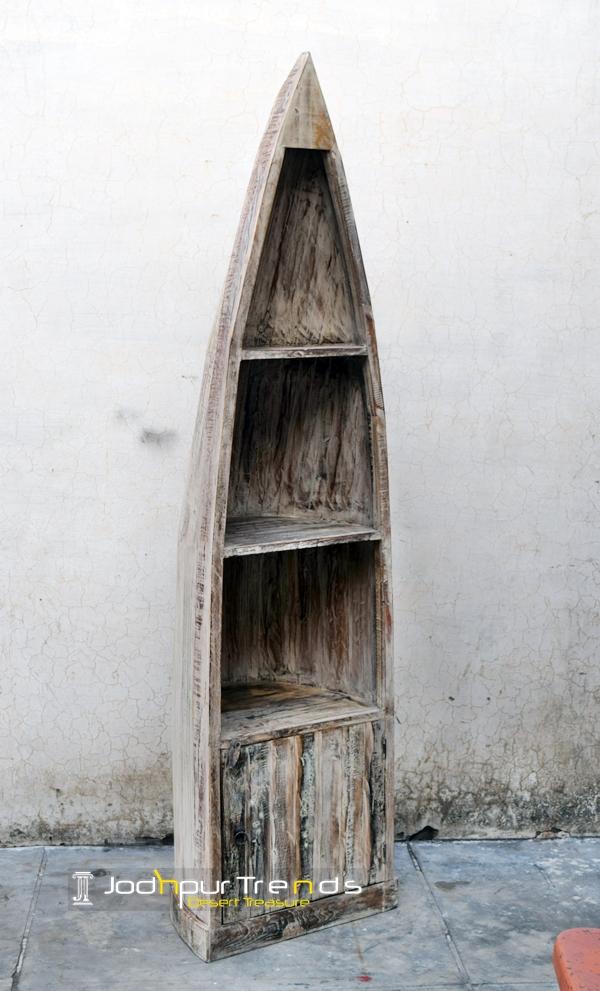 open bookcase, bookcase design