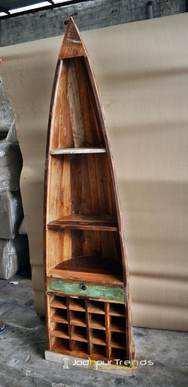 wine bar design wooden wine bar