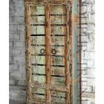 Wardrobe in Antique Design | Antique Reproduction Armoires