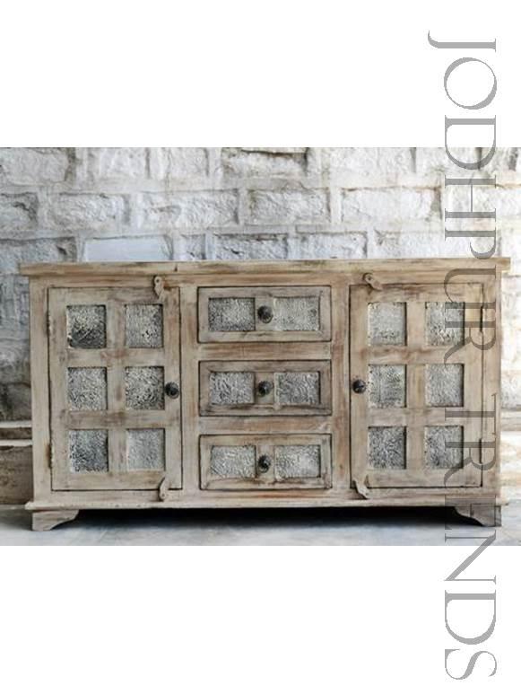 recyaled furniture designs