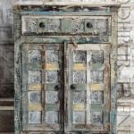 recylced furniture india