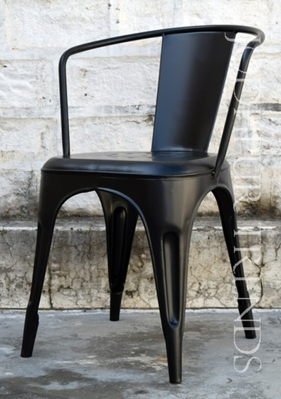industrial chair designs