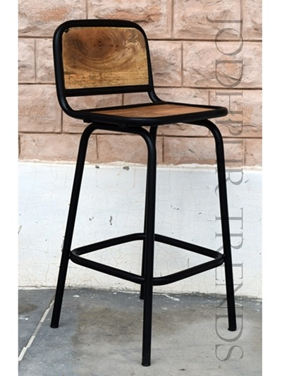 jodhpur vintage industrial furniture desings
