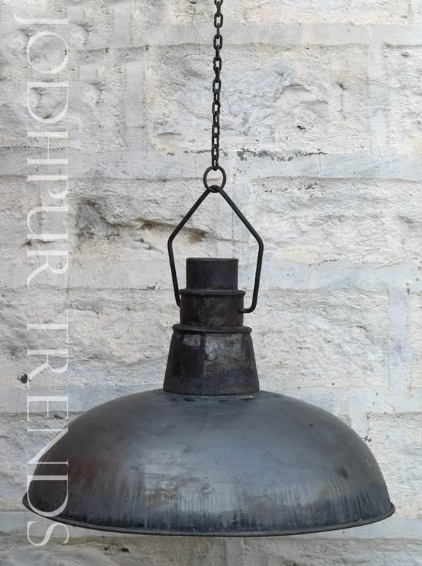 indian-industrial-furniture-india-jodhpur