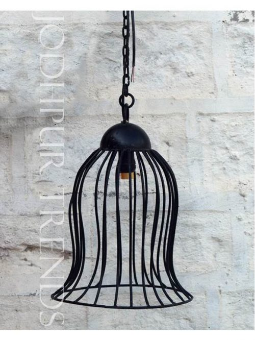 indian-industrial-lamps-designs