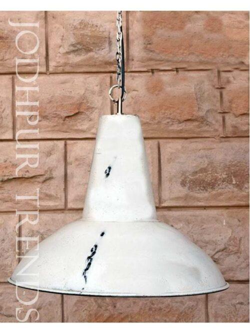 industrial-lamps-designs-india