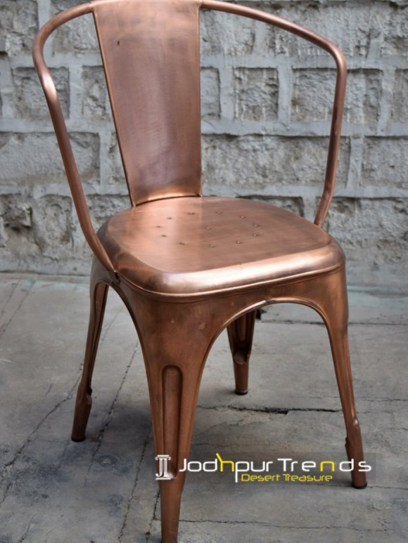 industrial chairs india