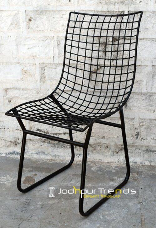 jodhpur industrial retro furniture chairs