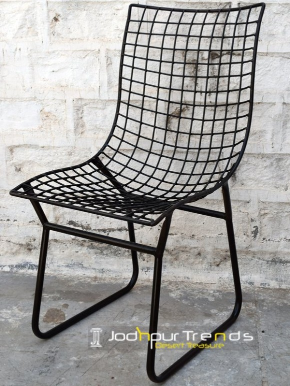 jodhpur industrial retro furniture chairs