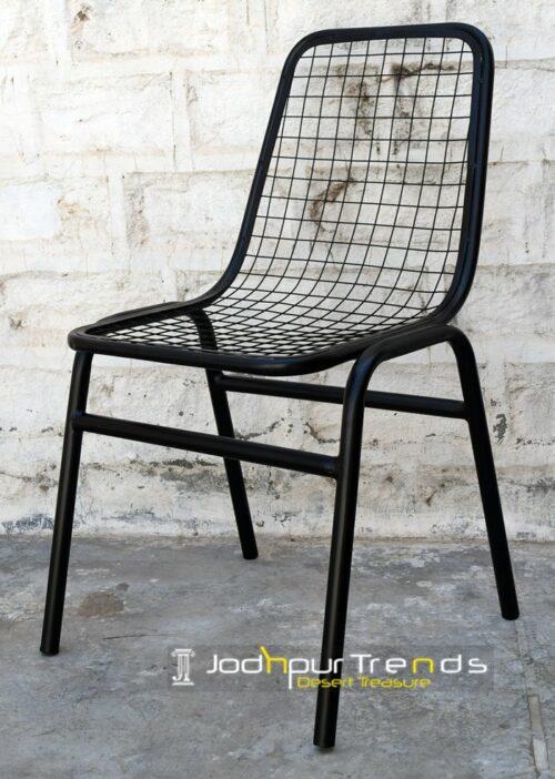 Iron Industrial Furniture retro jodhpur india