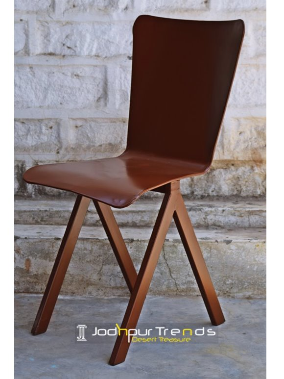 Exotic Dining Chair Restaurant Dining Room Chairs Jodhpurtrends