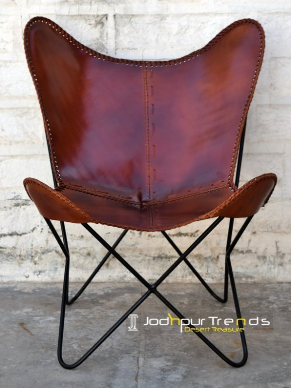 butterfly chairs designs industrial jodhpur india