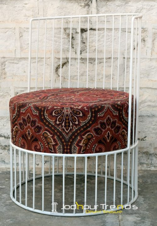 industrial furniture chairs designs