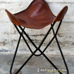 leather chairs designs industrial furniture jodhpur INDIA