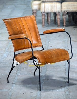 Restaurant Rest chairs, Resort Chairs, Hotel room chairs