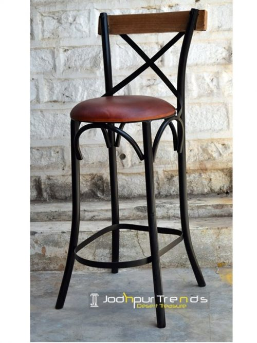 industrial furniture designs india jodhpur