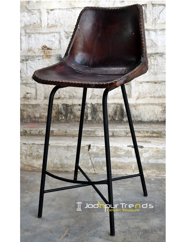industrial restaurant chair design jodhpur india