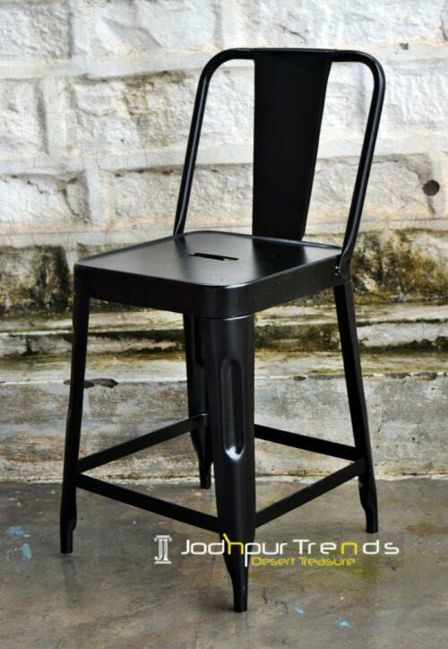 industrial retro chair design jodhpur india
