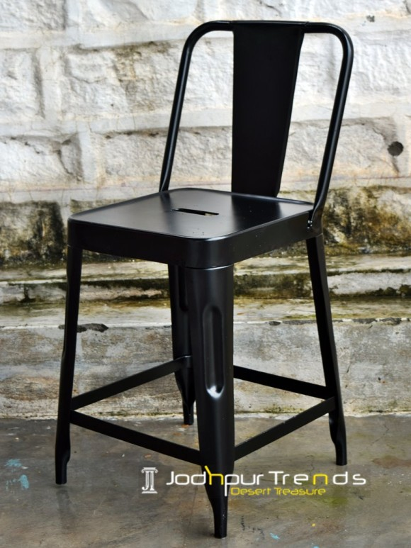 industrial retro chair design jodhpur india