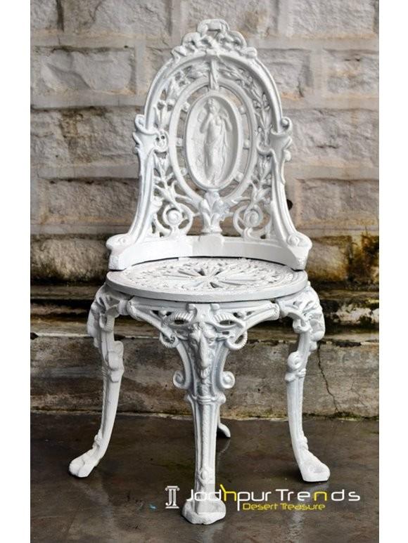 jodhpur trends industial furniture designs