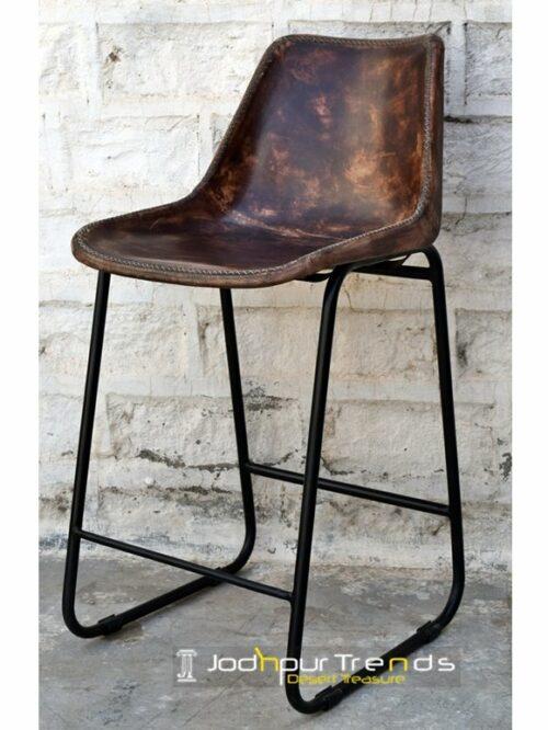 jodhpur trends industrial furniture design