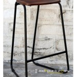 jodhpur trends industrial furniture design leather seat chairs
