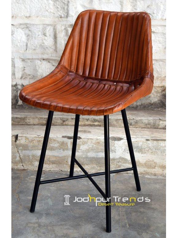 jodhpur trends industrial furniture designs indian