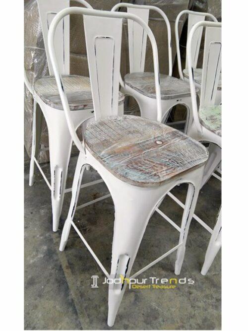 jodhpur trends industrial furniture desings india