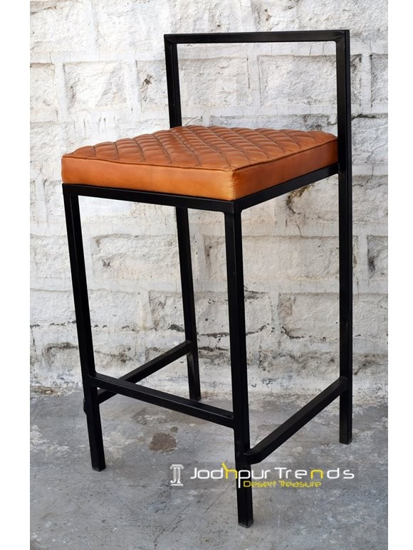 jodhpurtrends industrial furniture design