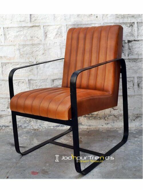 leather furniture designs india jodhpur