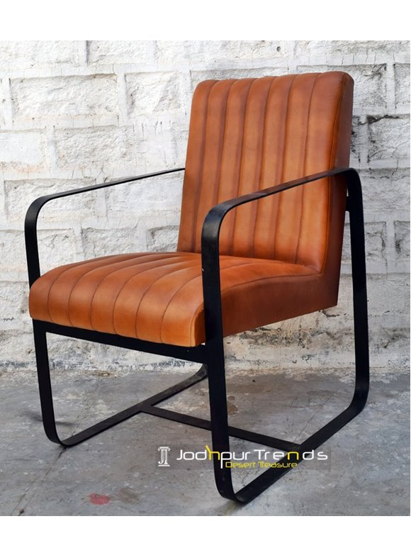 leather furniture designs india jodhpur